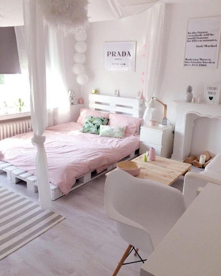 Remodelación de habitaciones