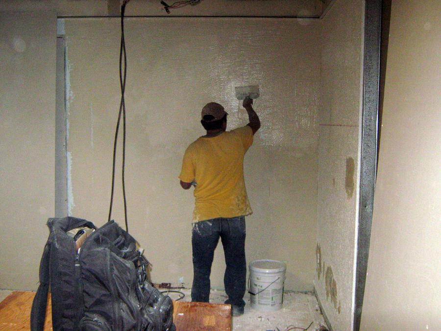 albanileria_pintar muros