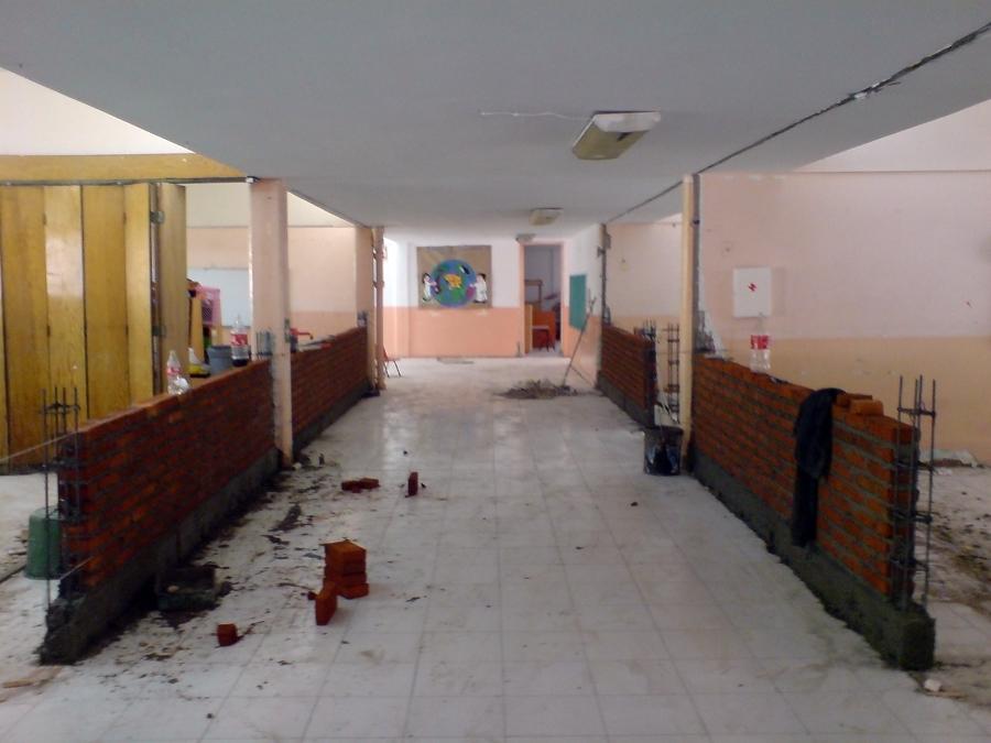 albanileria_muros divisorios