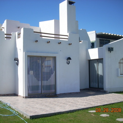 Casa estilo Mediterráneo Habitissimo