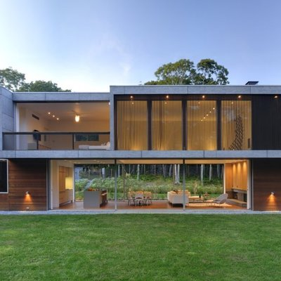 Construccion casas economicas precio y cotizaciones for Casas prefabricadas de hormigon economicas