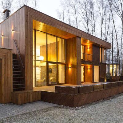 Construccion casas economicas precio y cotizaciones - Presupuesto casa prefabricada ...