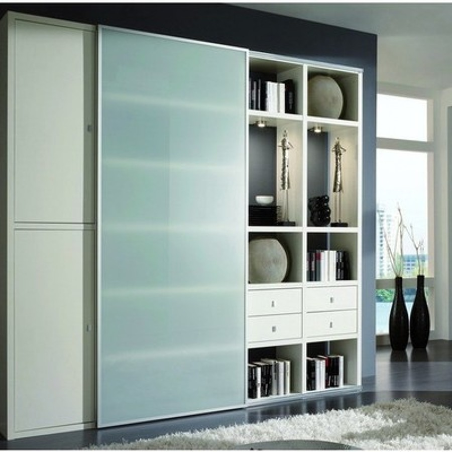 Cotizaci n puertas madera online habitissimo for Cotizacion de closets