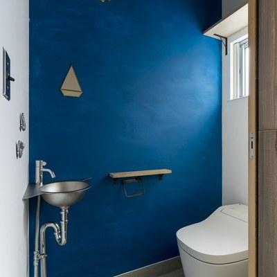 Cambiar el color de las paredes