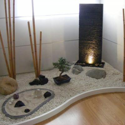 decoracion-estilo-zen-oriental_837041