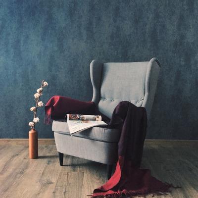Tapizar el sillón