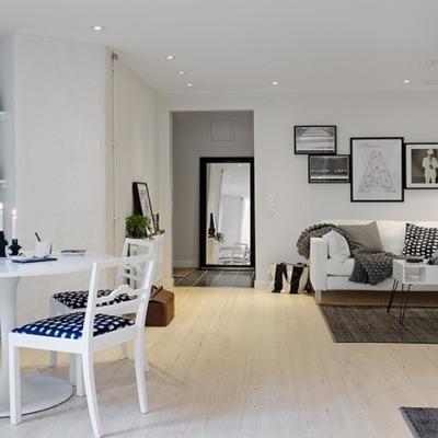 Dise o de interiores precios y recomendaciones habitissimo for Diseno de espacios interiores