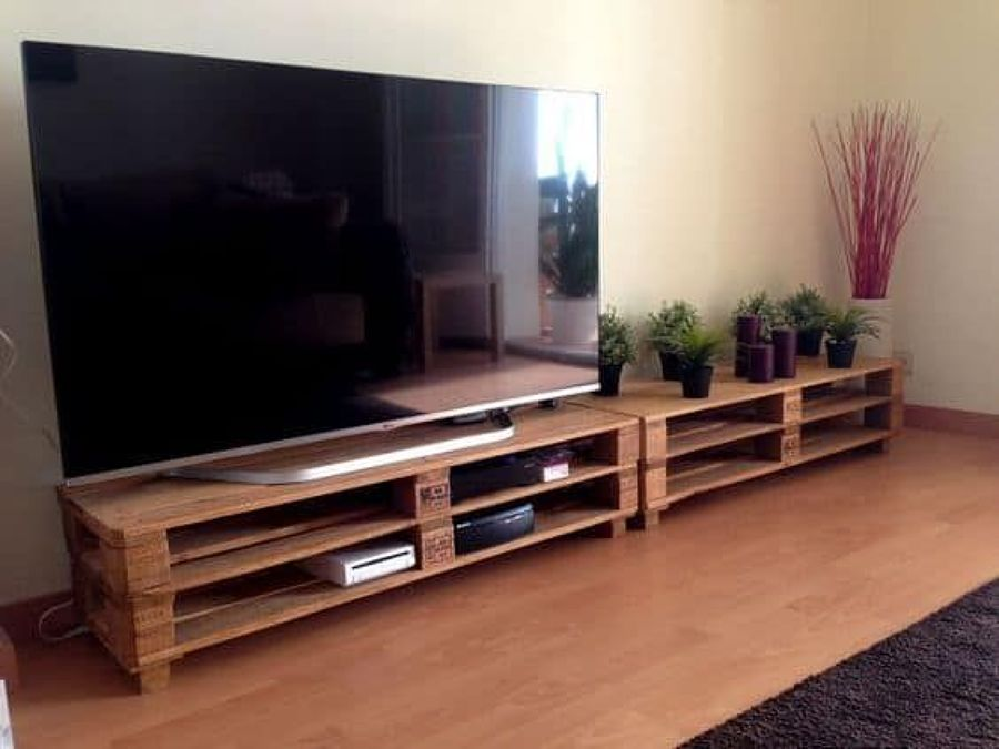 Hacer muebles a medida para interiores