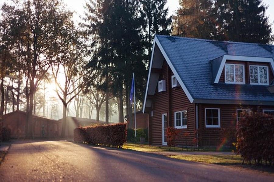 Impermeabilizar techos de madera y teja