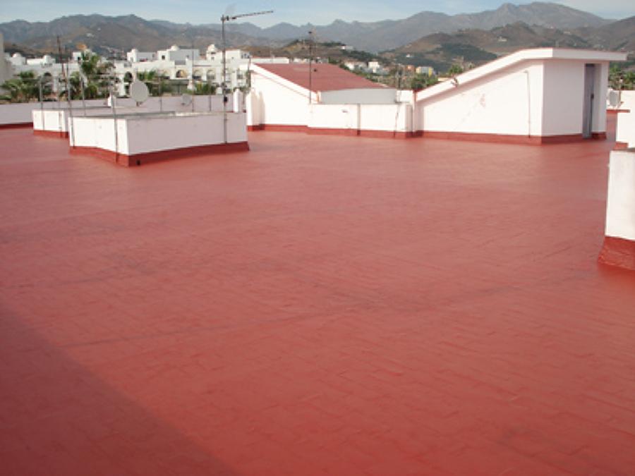 Impermeabilizar techos