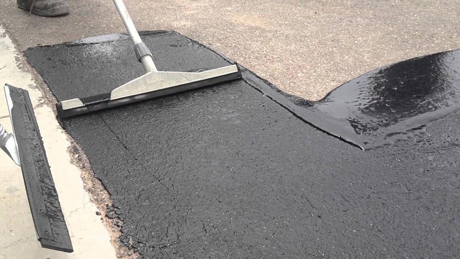 impermeabilizante-asfaltico