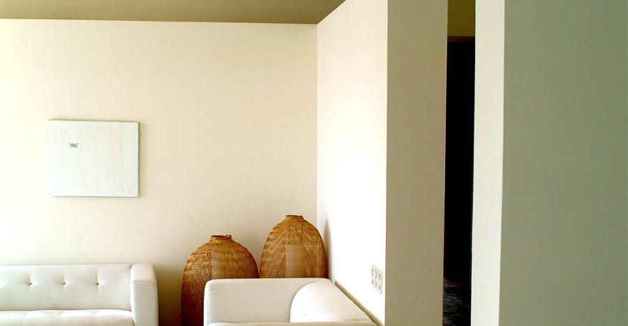 Instalar tablaroca ideas y presupuestos habitissimo - Muros decorativos para interiores ...