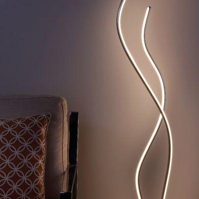 Lámparas LED