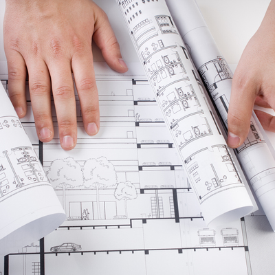 Leer e interpretar planos eléctricos