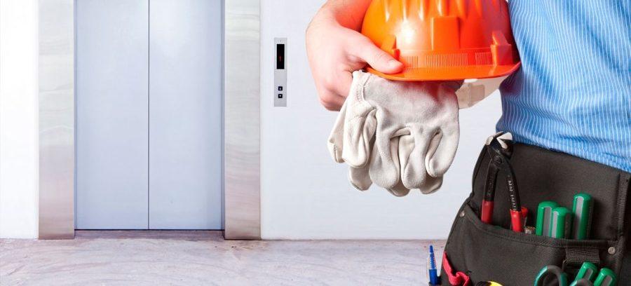 Importancia del servicio de mantención de los elevadores