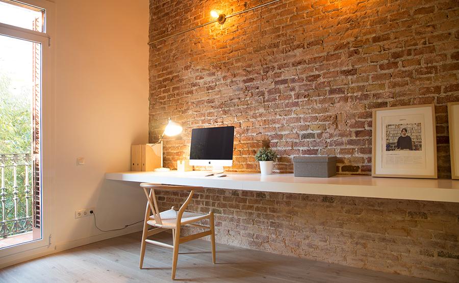 Cotizaci n construccion edificio online habitissimo - Materiales de construccion on line ...