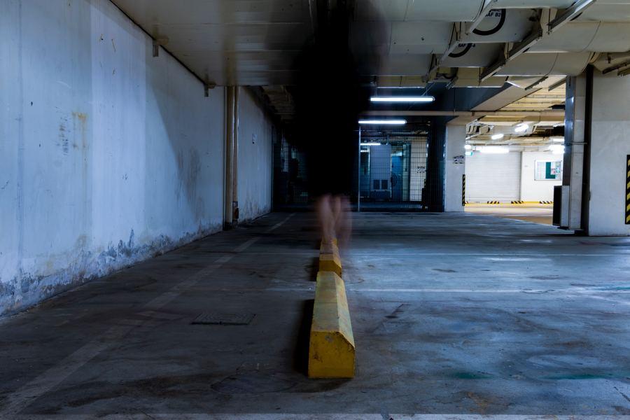 Impermeabilizar muros de sótanos