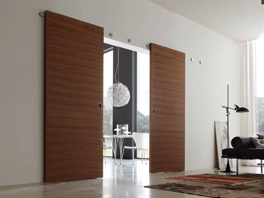 Cotizaci n puertas madera online habitissimo for Puerta corrediza de madera para bano
