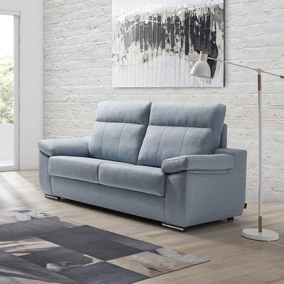 Reparar sofá