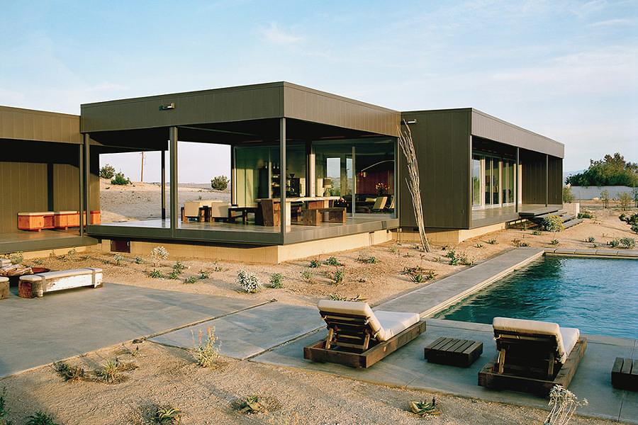 Construcci 243 N Casas Ecol 243 Gicas Precios Y Nuevas Tendencias