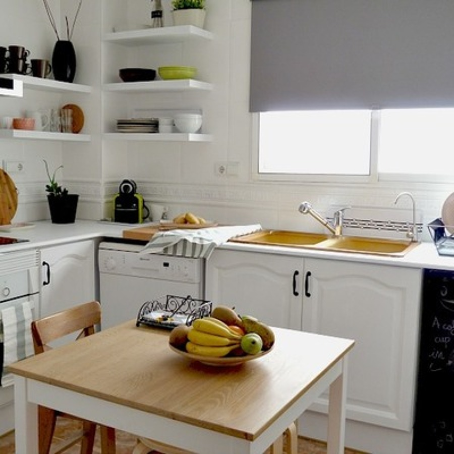 Cotizaci n ventanas aluminio online habitissimo for Simulador de muebles de cocina online