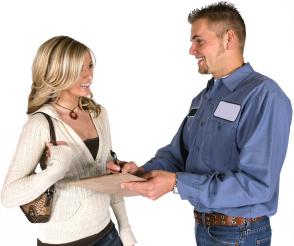 10 consejos para contratar un profesional