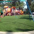 Areas infantiles 8