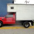 Camioneta 5