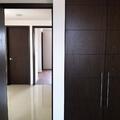 Carpintería / Closet