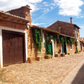 Casa en Ixtapa Zihuatanejo