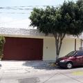 Casa Mauricio Santiago