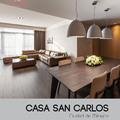 Casa San Carlos