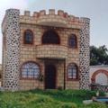 casas coloniales mexicanas