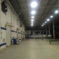 Centro de Distribucion Andrea