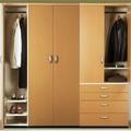 Closet 2.5 (Versión cajones)
