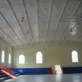 colegio en pachuca
