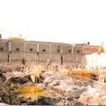 Construcción 4