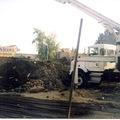 Construcción 8