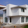 Construcción Casa Habitación