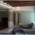Construccion de Conjuntos habitacionales (Tablaroca)