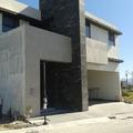 Construcción habitacional