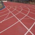 construccion, mantenimiento, rehabilitación de pistas de atletismo