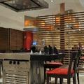 Construccion Restaurante Kazuma Polanco