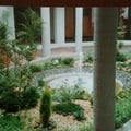 Diseño, Paisajismo de jardines