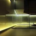 Diseño y construccion de interiores Casa Donadiou