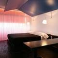 Diseño y construccion de interiores Casa Playa blanca