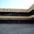 Fabricación y Montaje de Estructura para Edificio de Oficinas y Locales Comerciales