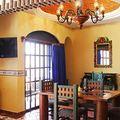 Hotel Hacienda del Caribe - Playa del Carmen - Jr. Suite