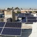 IDEALES EN RESIDENCIAS CON ALTOS CONSUMOS DE ENERGIA, TARIFA DAC