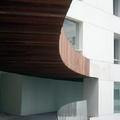 Instalaciones de Deck en plafones